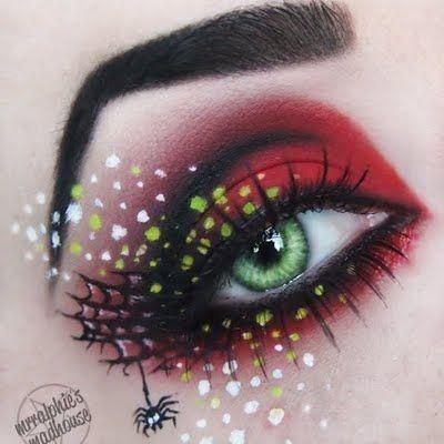 141 best Eye Makeup images on Pinterest | Makeup, Make up and ...