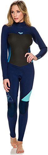 Roxy Womens Roxy Syncro 4/3Mm - Back Zip Full Wetsuit - W... https://www.amazon.ca/dp/B01MDO3H80/ref=cm_sw_r_pi_dp_x_h4gzzbKK5FQXA