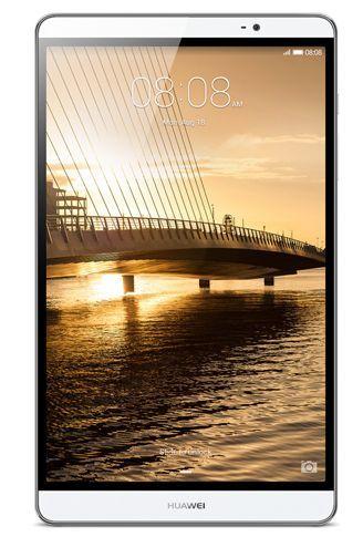 Huawei MediaPad M3 – tabletă potentă dotată cu 4GB RAM, procesor Kirin 950, display cu 1900×1200 pixeli: http://www.gadgetlab.ro/huawei-mediapad-m3-tableta-potenta-dotata-cu-4gb-ram-procesor-kirin-950-display-cu-1900x1200-pixeli/