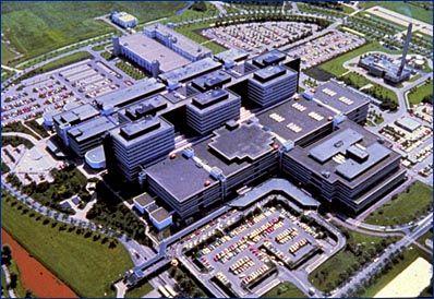 Academic Medical Center (AMC) in Amsterdam uses 3D Printers in Medical Workshop | Blueprinter