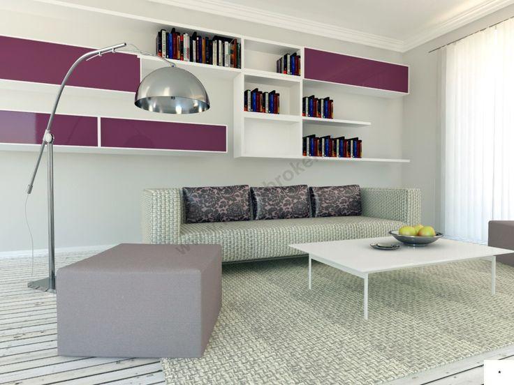 Mieszkanie na sprzedaż: Rataje, 3 pokoje, 53 m²  Kliknij w zdjęcie i zobacz więcej!