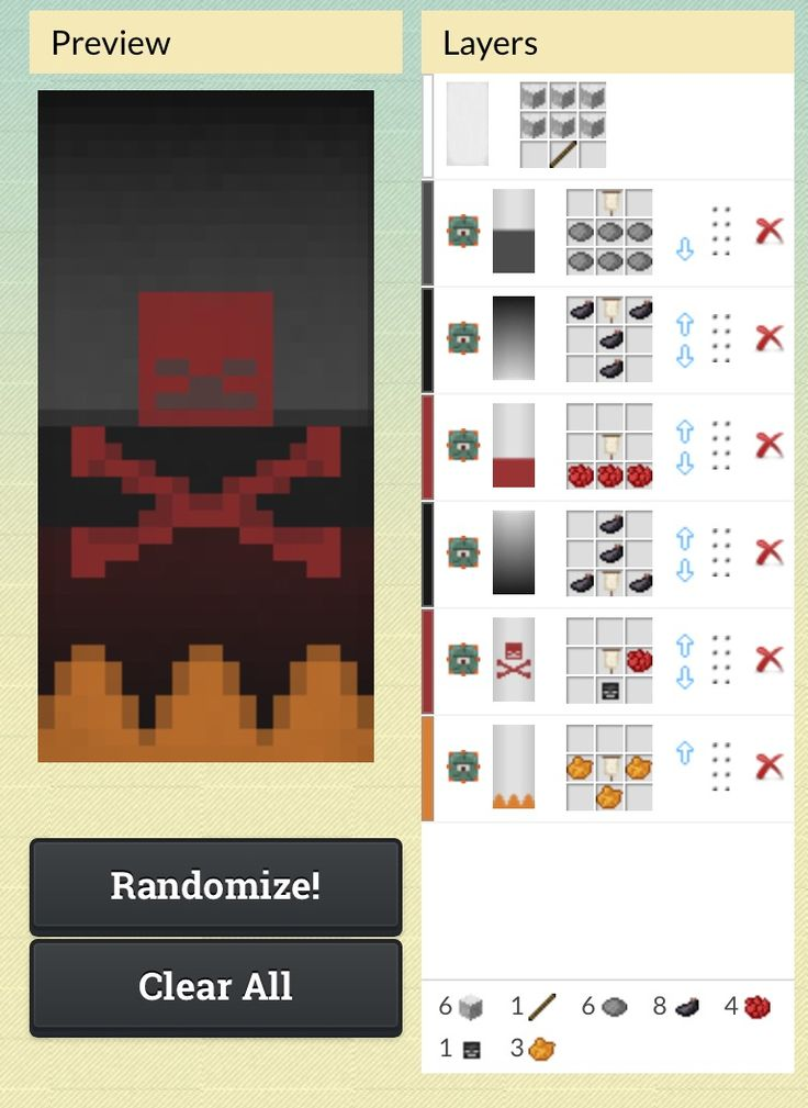 126 best images about minecraft banners on pinterest