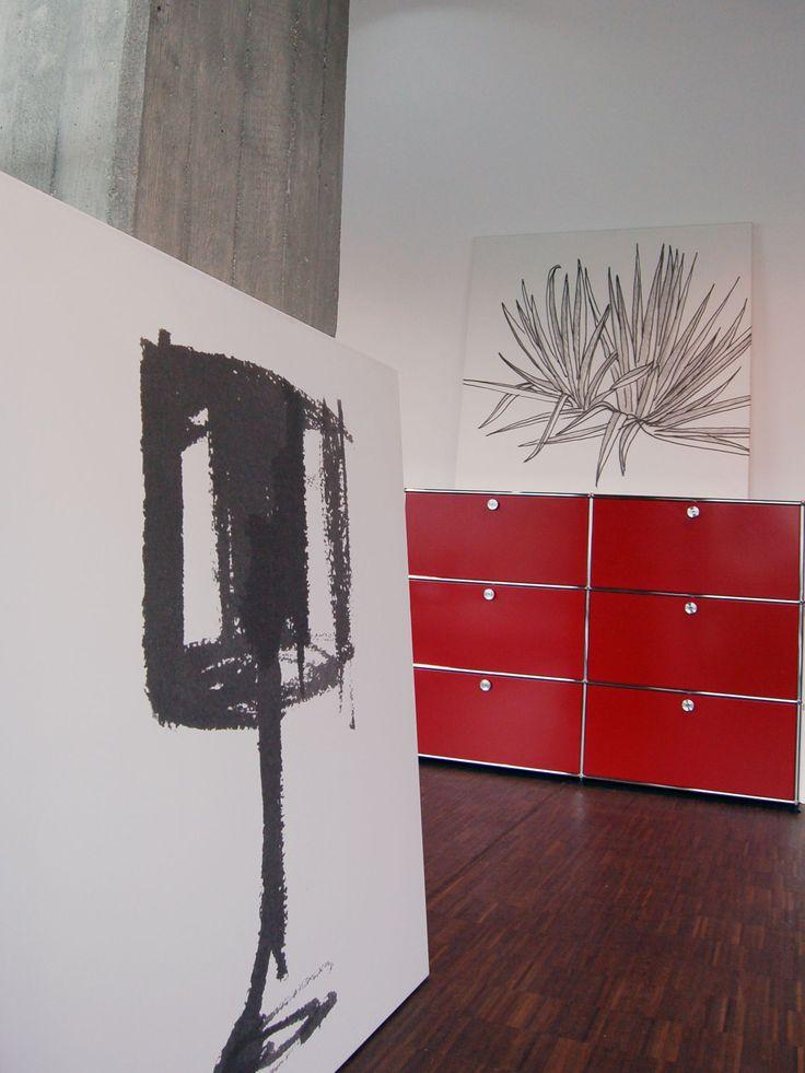 Usm Hannover 55 best usm haller modulare möbelsysteme images on