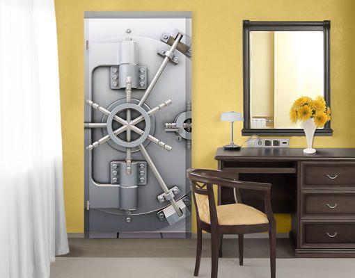 les 28 meilleures images du tableau relooking custumisation meubles boiseries sur pinterest. Black Bedroom Furniture Sets. Home Design Ideas
