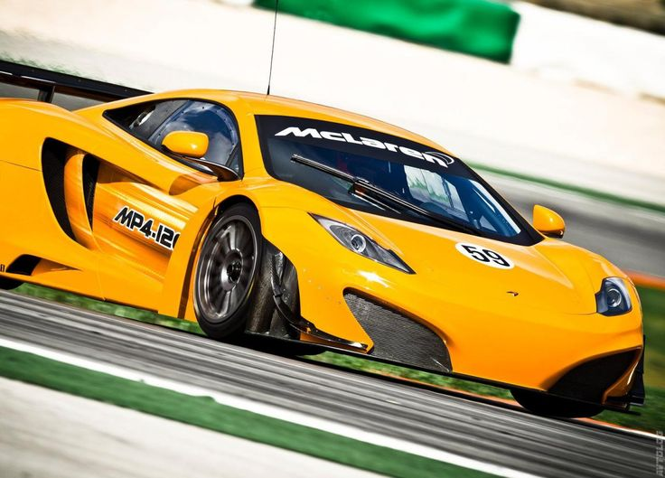 2011 McLaren MP4-12C GT3 -   2012 McLaren MP4-12C - First Drive Review - Car Reviews ... - Mclaren mp4-12c laptimes specs performance data 2010 mclaren mp4-12c specs specifications laptimes acceleration times pictures photos engine data top speed. Mclaren - wikipedia  free encyclopedia Bruce mclaren motor racing was founded in 1963 by new zealander bruce mclaren. bruce was a works driver for the british formula one team cooper with whom he had won. Chasing perfection: 1000 miles   mclaren…