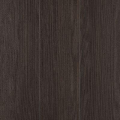 31 best images about luxury vinyl tile planks lvt on for Plantation flooring