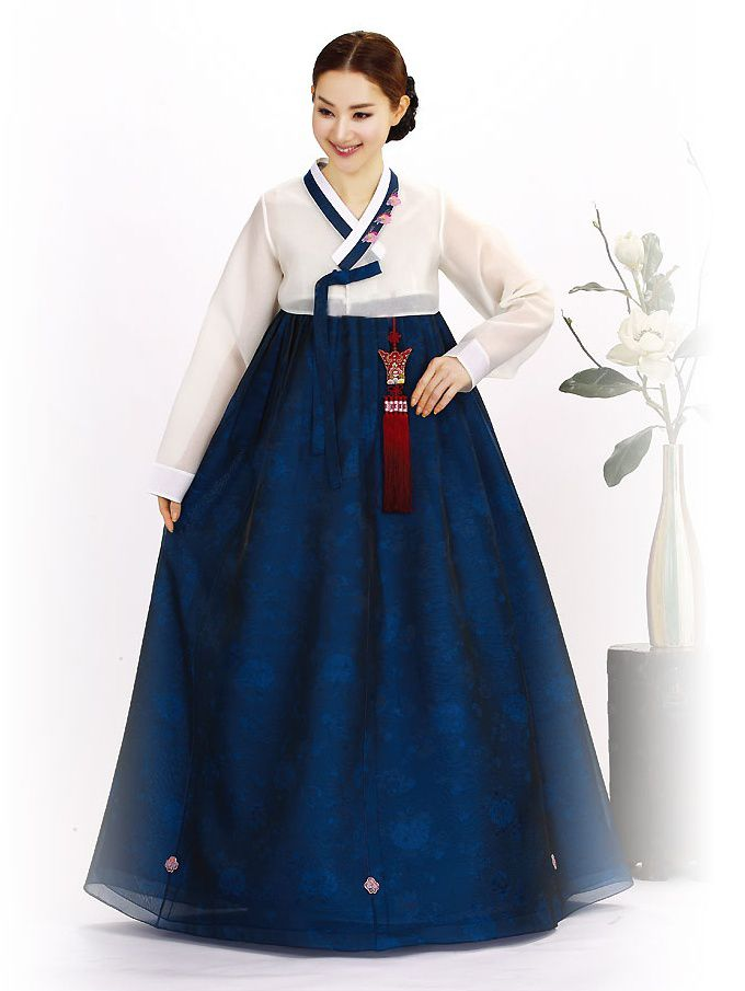 han book korean wedding dresses  | buy korean clothes, women hanbok, men hanbok, kids hanbok for wedding ...