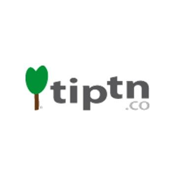 Ahora Tiptn.co también en Pinterest. En Tiptn.co encontrarás consejos categorizados y clasificados para cuidar el ambiente, ahorrar dinero y mejorar la calidad de vida. ¡Te esperamos! www.tiptn.co