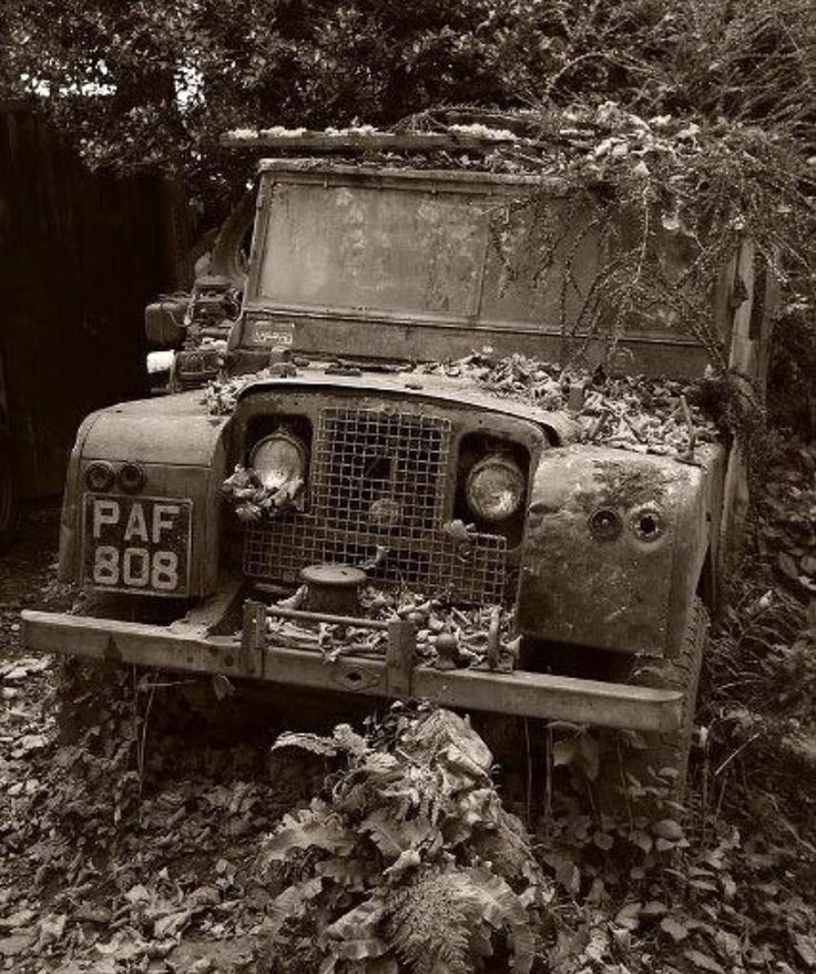 419 Best Land Rover Images On Pinterest: 74 Best Land Rover Defender Trailers Images On Pinterest