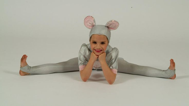Browse more photos from the Maddie & Mackenzie's Dance & Personal Photos gallery, only on mylifetime.com.