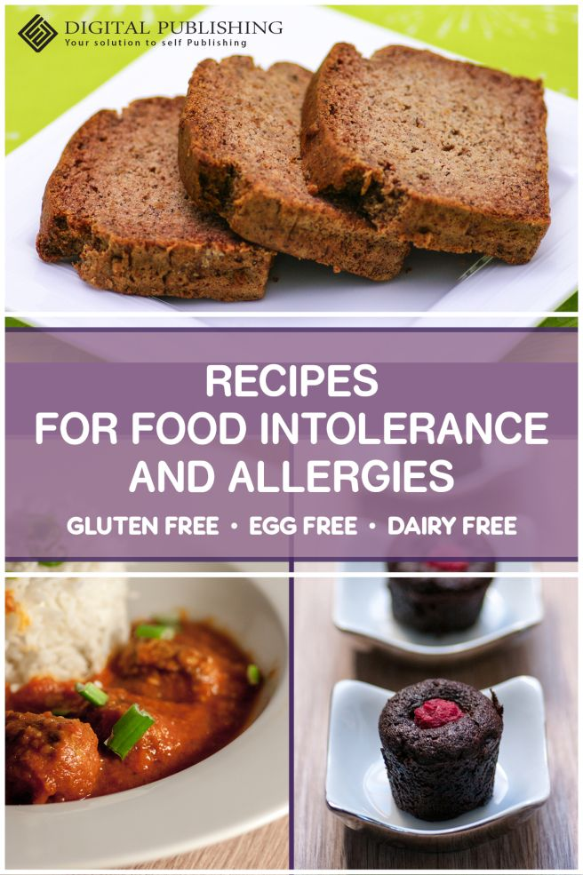 13 best thermomix recipes for food intolerance and allergies images 21 delicious recipes which contain no eggs no gluten and no dairy products forumfinder Gallery