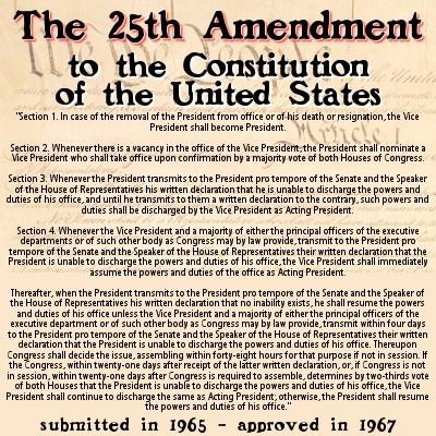 Create a New Amendment