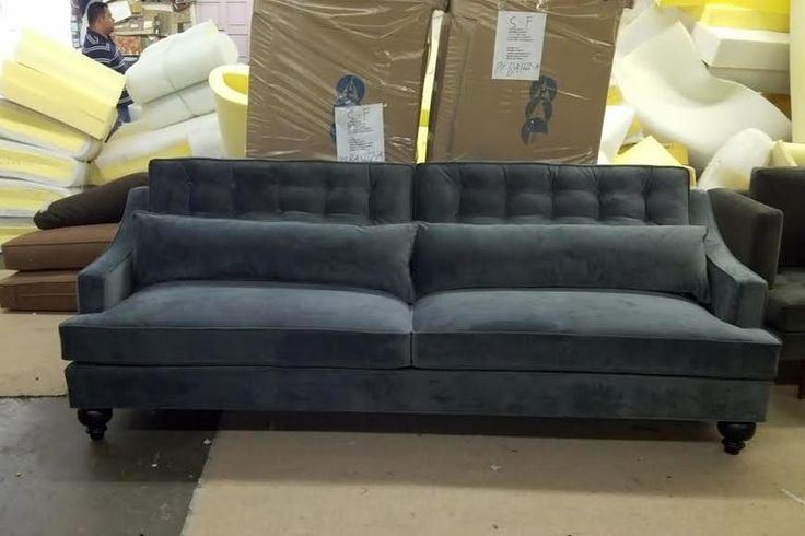 1000 ideas about custom sofa on pinterest diy couch