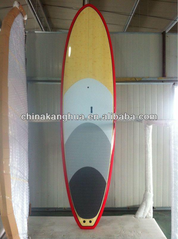 #longboard surf , #best sup board , #beginners surfboard for sale
