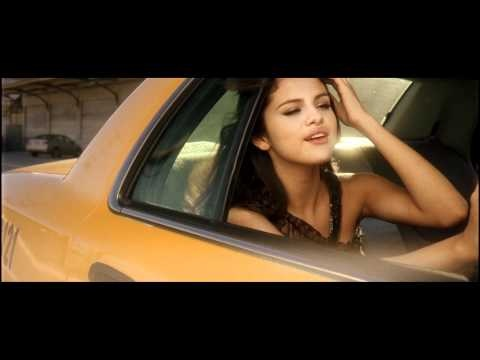 Selena Gomez & The Scene - Who Says is on my playlist because it give people the time to stand up and make him/her feel better about them.