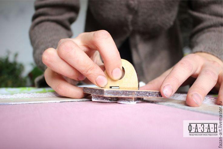 Tokat Baskısı Nasıl Yapılır? ,  #baskıkalıbıhazırlama #hobiönerileri #ıhlamurbaskı #tahtabaskıörnekleri , Tokat tahta baskısını onlar kadar iyi yapamasakta sizlere evinizde basit bir şekilde nasıl yapabilirsiniz ondan bahsetmek itiyoruz. Tahta baskı ...