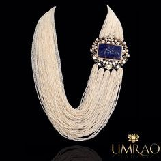 """TANZANITE ~BEYOND RARE~ Tanzanite is found only in the foothills of Mount Kilimanjaro . The mining area for Tanzanite is a mere four kilometers wide, and…"""