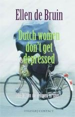 Women in the Netherlands work less, have lesser titles and a big gender pay gap, and they love it.