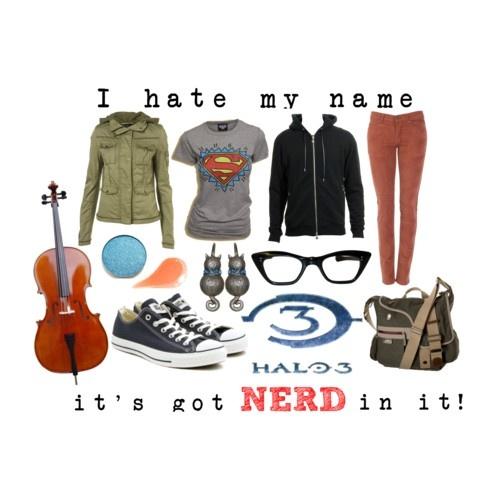 Making Leonard Hofstadter geek chic. :) <3 Big Bang Theory