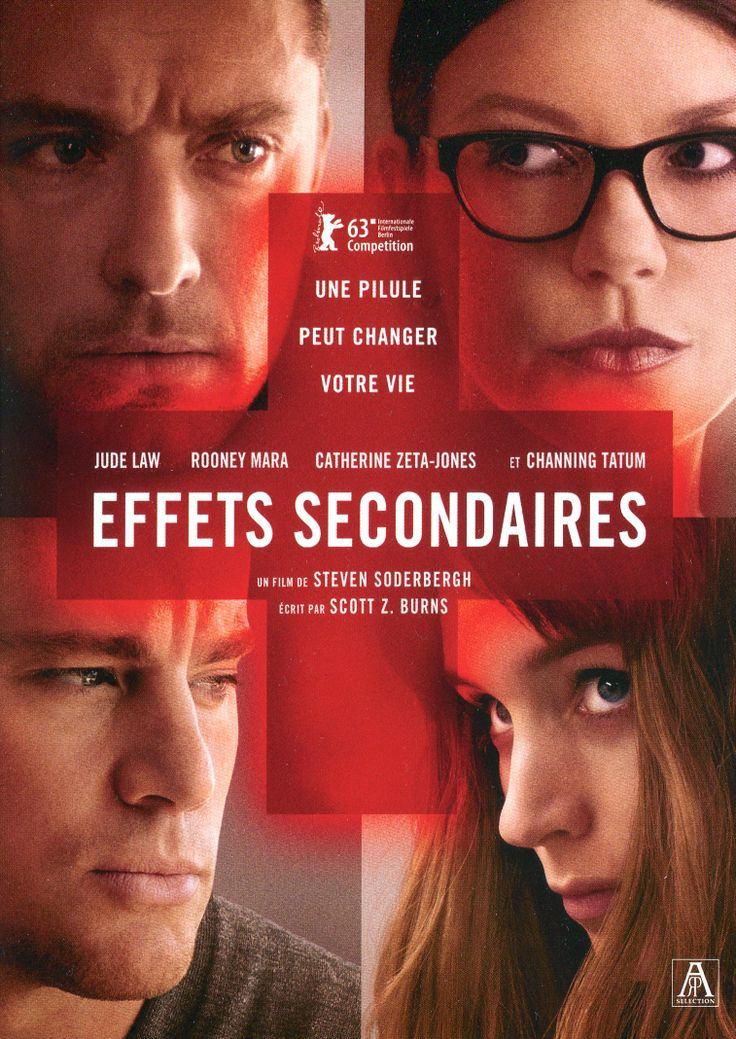 Effets secondaires http://195.221.187.151/record=b1173644