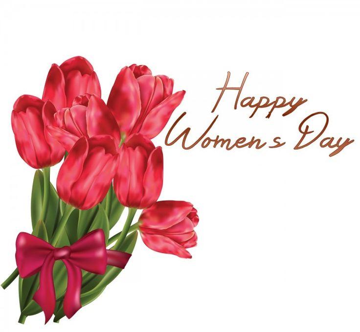 happy women's day - Google keresés