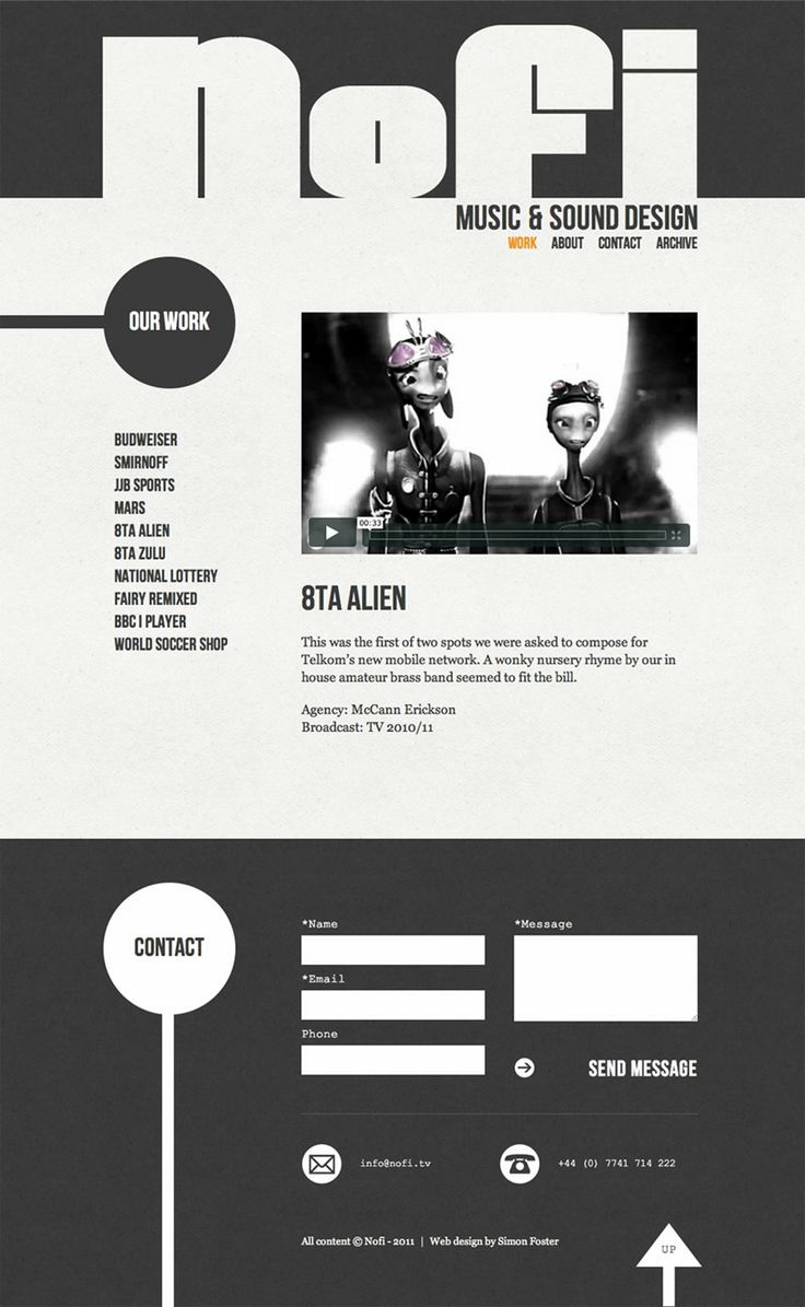 cargo collective templates - 43 best themes wordpress tumblr cargo collective