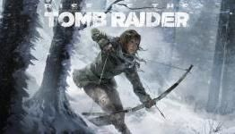 Square Enix announce Rise Of The Tomb Raider Playstation 4 and Windows 10 release dates | N4G