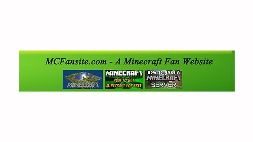 Visit this site http://www.mcfansite.com/ for more information on Mcfansite.