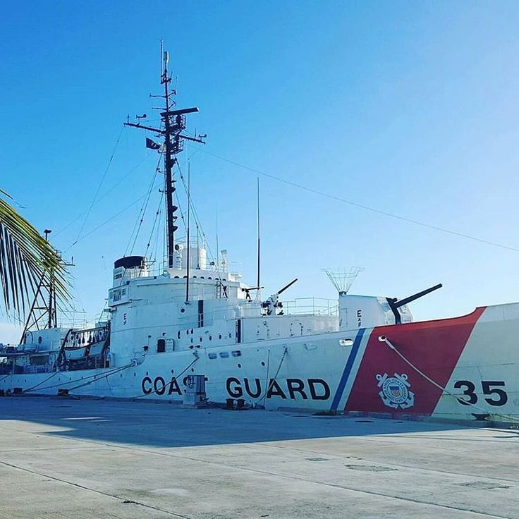 1543 best images about US Coast Guard... on Pinterest ...