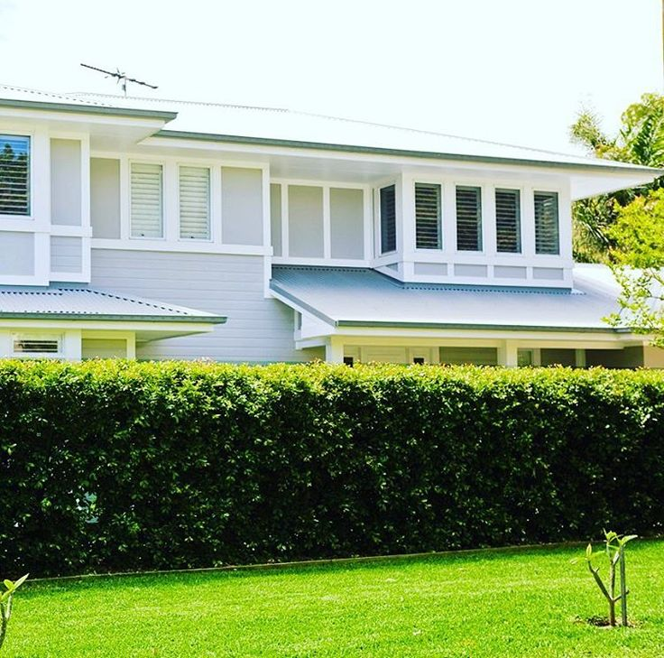 63 Best Hamptons Style Homes Images On Pinterest Exterior Homes Exterior House Colors And