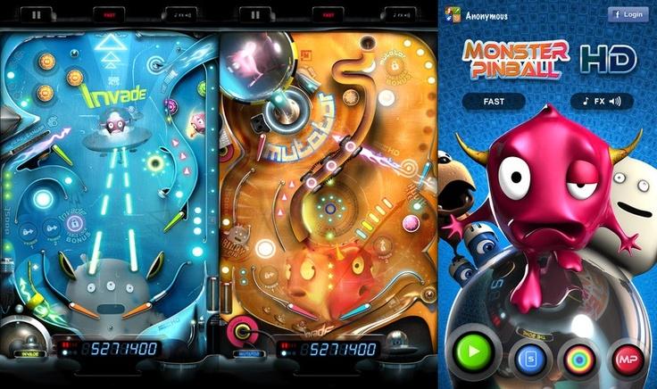 c5127__Monster-Pinball-HD---iOS---1-99-puzzle.jpg (810×480)