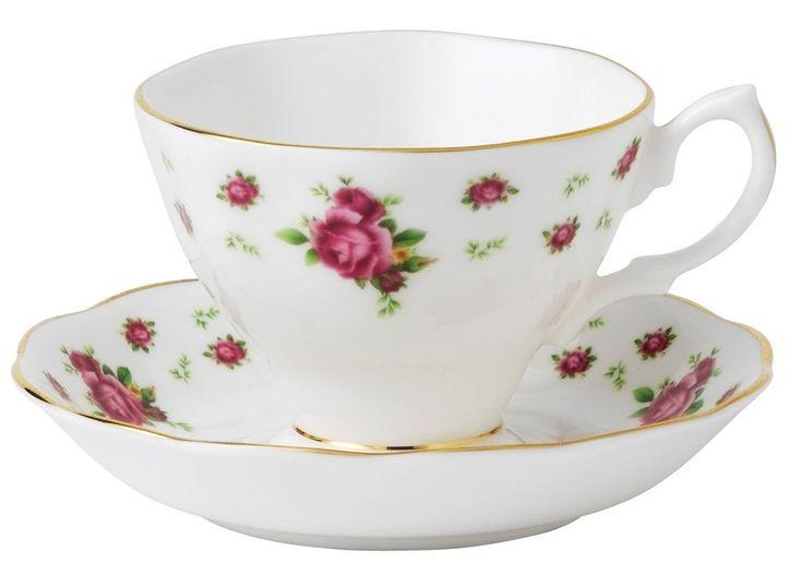 Dit recept komt uit 100% suikervrij drinken. Heerlijke geweldige chai thee. Je kunt het recept eventueel ook met kokosmelk maken, of een andere melk. En na
