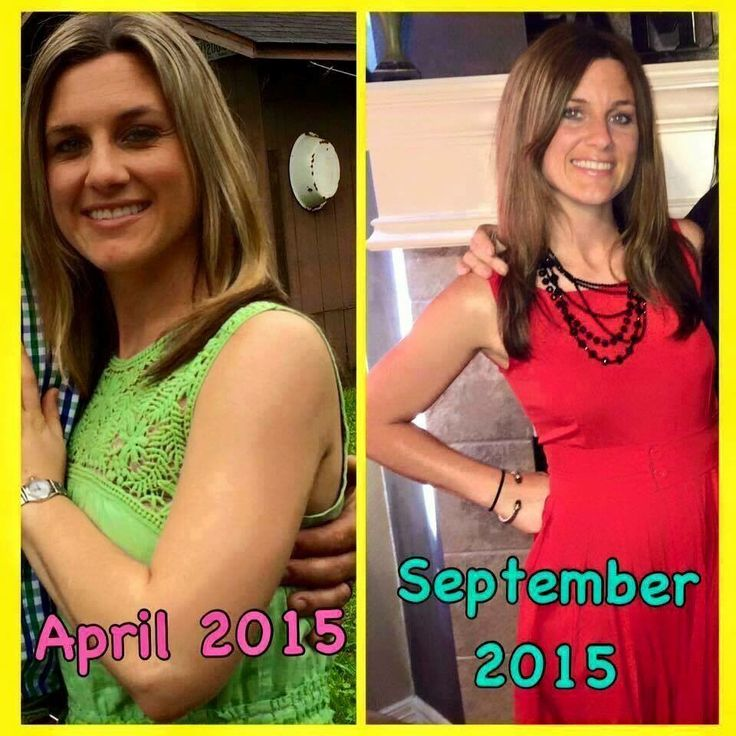 So 14 weeks on the products Triplex, Xfactor & Mega X- Thank you Lord for giving me my life back with Plexus! :) 1. ENERGY that last ALL day long 2. Less anxiety 3. No depression 4. No fatigue 5. No headaches 6. No racing thoughts 7. Peace of mind (what is that? Thank you Jesus Christ) 8 No caffeine and feel amazing no crashes! 9. Don't stutter. Take my time to think and than talk 10. No more ADHD Check it out: 60-day money back guarantee! www.PlexusSlim4yourLife.com (Ambassador # 143368)