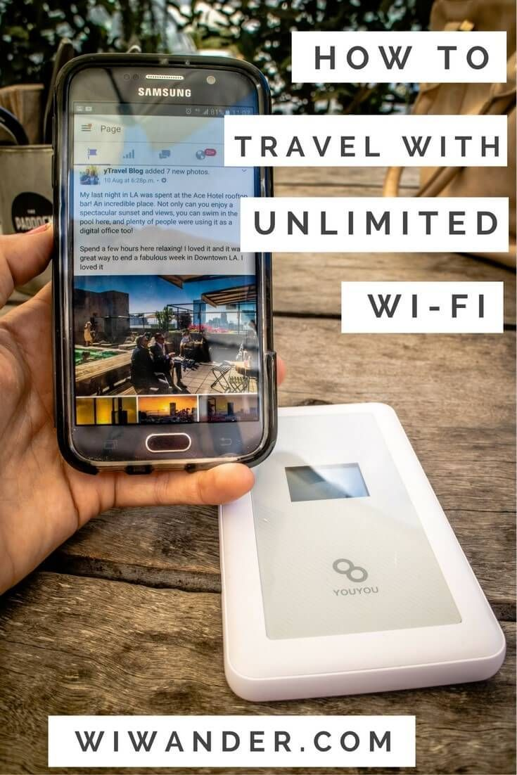 Best Travel Accessories Ideas On Pinterest Phone Accessories - 10 innovative travel accessories you wont be able to travel without