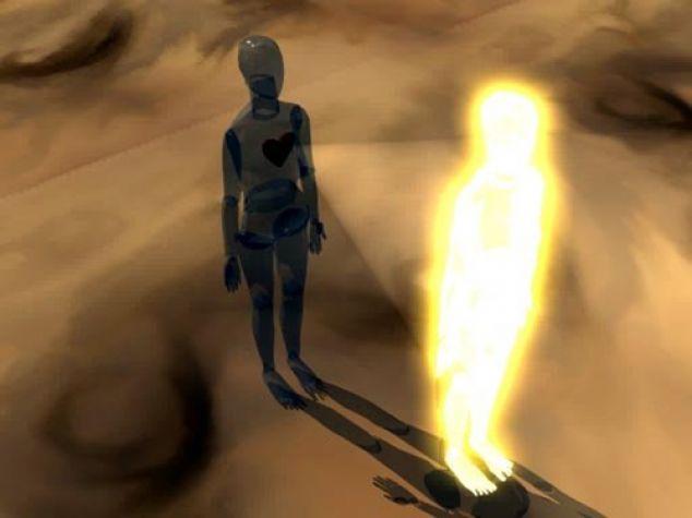 Σώμα και Ψυχή: Όταν η ψυχή πονά το σώμα υποφέρει