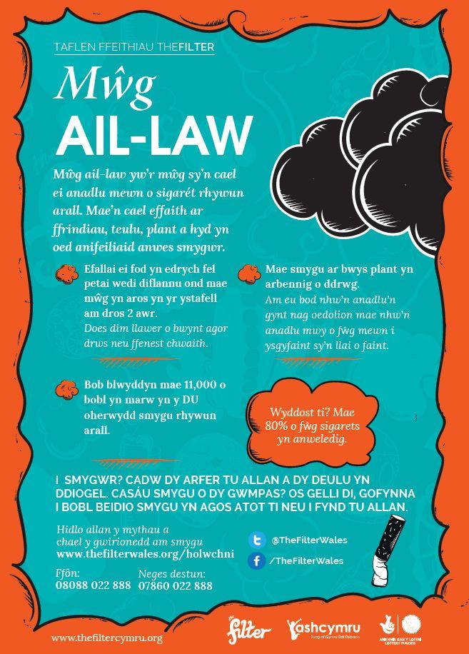 18 besten Smoking information flyers Bilder auf Pinterest   Rauchen ...