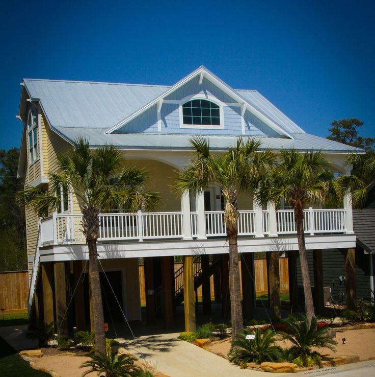 14 best The Cape Pointe Design Tech Homes images on Pinterest