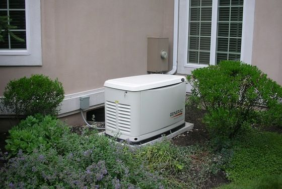 home-backup-generators