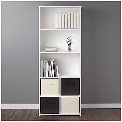 furnish your home office with big lots find bookcases desks office chairs and plenty of storage options at big lots
