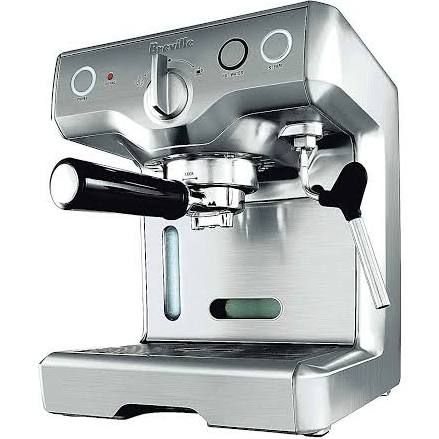 Breville 800ES Coffee Machine