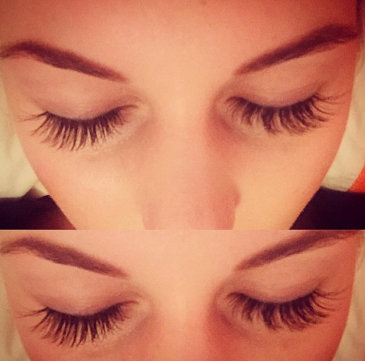 Mink Eyelash Extensions  #perfection #jayelsbeauty
