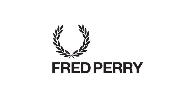 Компания основана в 1952 году известным британским теннисистом Фредериком Перри. Изначально занималась спортивной одеждой для тенниса, в частности выпускала рубашки-поло из хлопкового пике. Вещи Fred Perry быстро стали популярны среди британской молодежи. С 1960-х Fred Perry вошел в гардероб представителей субкультур — британских модов, футбольных фанатов, представителей музыкальных сцен северного соула, ска, брит-попа и многих других. Сегодня Fred Perry производит повседневную одежду…