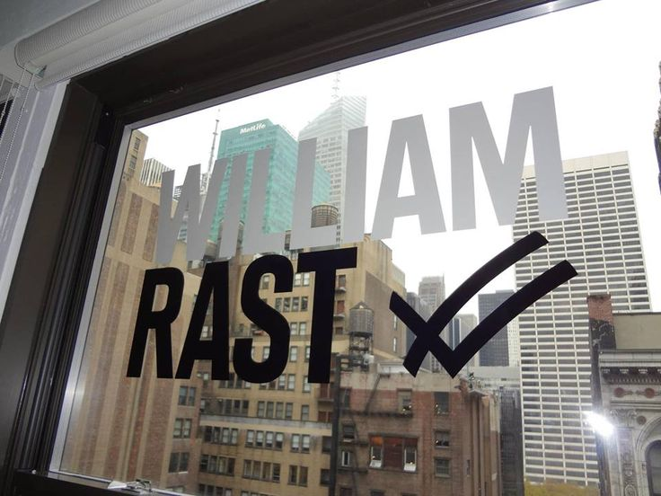 Best Decals NYC WwwDecalsNYC Images On Pinterest - Custom vinyl adhesive signs