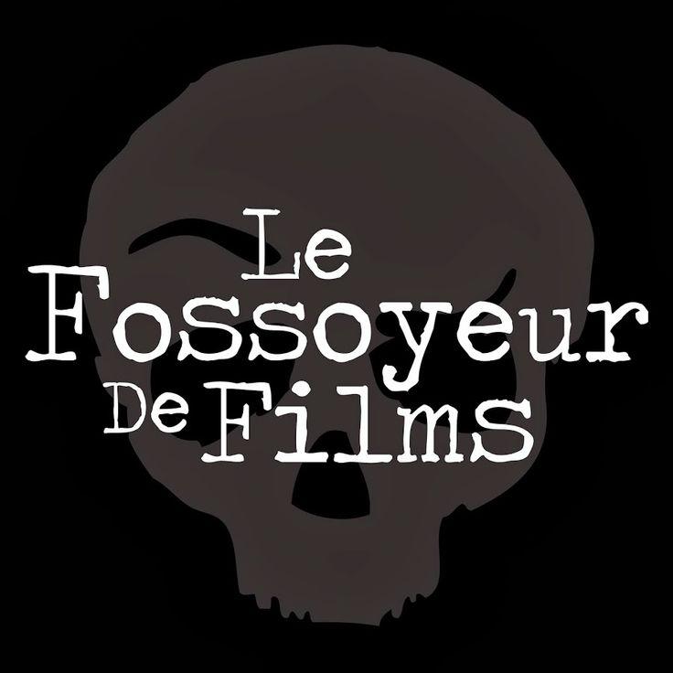 https://www.youtube.com/user/deadwattsofficiel/videos Bienvenue sur ma chaîne, repaire de mes deux projets principaux : LE FOSSOYEUR DE FILMS et DEAD WATTS. Le Fossoyeur de Films, c'est mon alter-ego bizarroïde ...