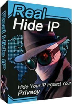 Real Hide IP 4.5.9.8 Crack Patch & Keygen Download