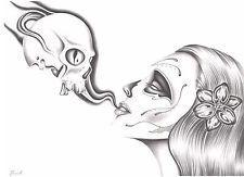 Image result for demons prisoner drawings