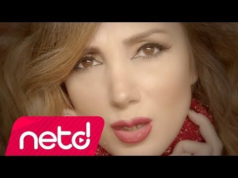 Pelin Yılmaz - Bana Deli Diyorlar (Armageddon Turk Mix)  #Music #Müzik #Musiqi #Musica #Musika #Mp3indir #Remix #Mix #Youtube #Cepmüzikindir #Müzikindir #Müzikdinle #Dj #Hit #Şarkı #Mahni