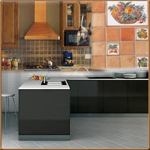 Kitchen Tiles Color 143 best wallpaper r images on pinterest | wallpaper patterns