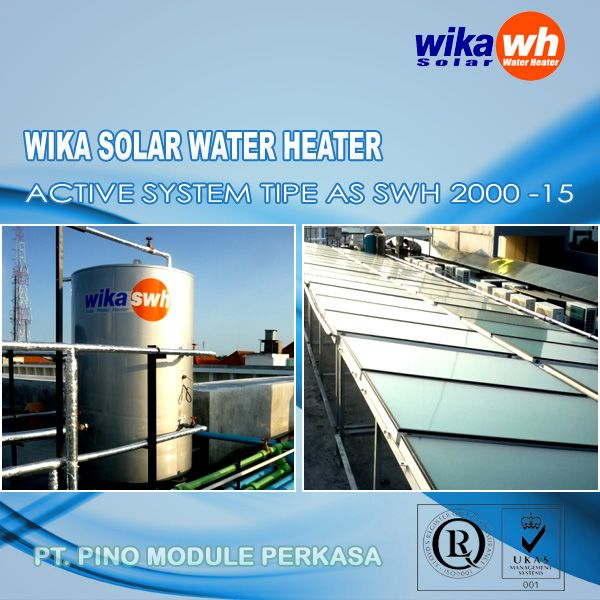 Service center wika swh Jakarta,selatan,barat,utara,timur,pusat Cv surya mandiri teknik siap melayani anda untuk pengadaan service, maintenance, reparasi/perbaikan wika swh anda. Layanan kami meliputi daerah jabodetabek.teknisi kami lansung menagani permasalahan wika swh anda.Info Lebih Lanjut Hubungi Kami Segera. Jl.Radin Inten II No.53 Duren Sawit Jakarta 13440 Tlp : 021-98451163 Fax : 021-50256412 Hot Line 24 H : 082213331122 / 0818201336 Website: http://www.servicecenterwika.net/