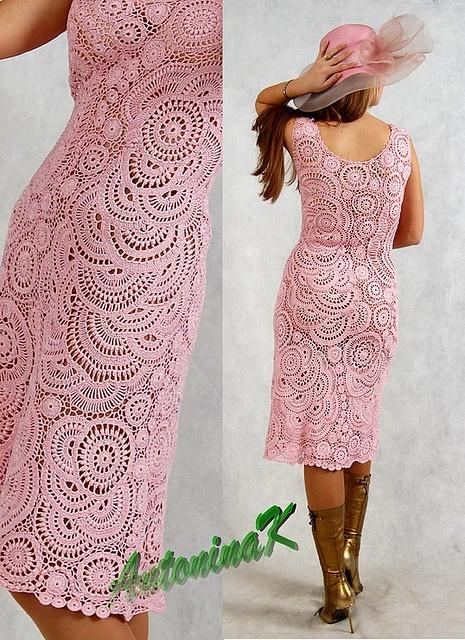 crochet Love! ❥ Joana ❥